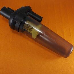 Пылесосы - Фильтр циклон пылесоса Samsung (DJ97-00625E), 0