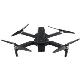 Квадрокоптеры - Радиоуправляемый квадрокоптер SJRC F11 GPS 1080P…, 0
