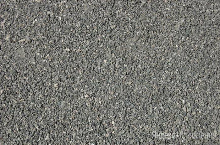 горбыль 5 -7 куб песок пгс гравий отсев щебень навоз торф по 5-6 тн. по цене 3000₽ - Дрова, фото 0