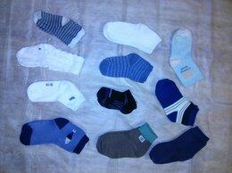 Носки - носочки, 0