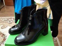 Туфли - Одежда, обувь и аксессуары, 0