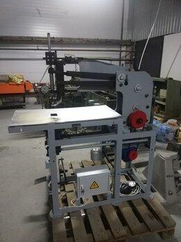 Швейное производство - Машина для пиковки матрацев ДМН 68, 0