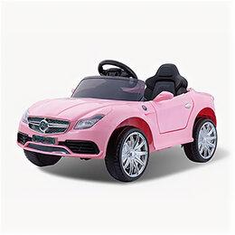 Автосервис и подбор автомобиля - Mercedes O333OO с дистанционным управлением, 0