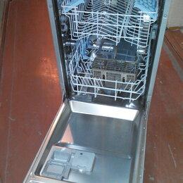 Посудомоечные машины - Посудомоечная машина  бу продам , 0
