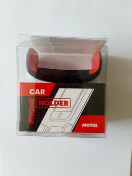 Держатели для мобильных устройств - Автомобильный держатель для телефона, 0