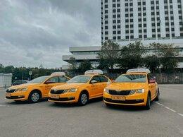 Водитель - Водитель такси в штат на автомобили…, 0