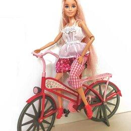 Аксессуары для кукол - Костюм для куклы Барби, 0