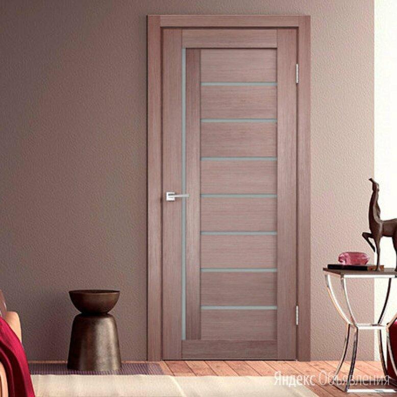 Межкомнатные двери по цене 2900₽ - Межкомнатные двери, фото 0