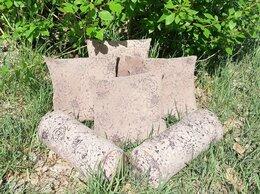 Декоративные подушки - Декоративные подушки, валики, 0