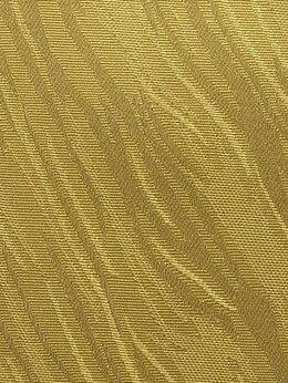 Дизайн, изготовление и реставрация товаров - Вертикальные жалюзи тканевые  Венера золото, 0