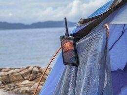 Мобильные телефоны - Doogee S80: походный смартфон с мощной батареей…, 0