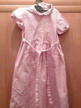 Платья и сарафаны - Платье фирменное, на 8-9 лет, 0
