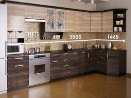 Мебель для кухни - Кухня угловая БЕЛАРУСЬ-4, ВЕНЕЦИЯ-4, САКУРА-4,…, 0