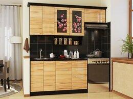 Мебель для кухни - Кухня САКУРА-2, правая, левая, 0