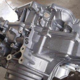 Трансмиссия  - АКПП GM 6T40 - 6T30 /6T45 /6T50 Контрактная, 0