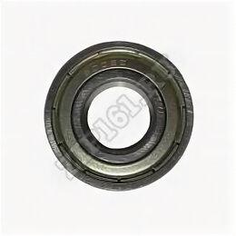 Двигатель и топливная система  - Подшипник 6002 (15х32х8) SKL, Lissa Китай,…, 0