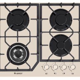 Плиты и варочные панели - Встраиваемая поверхность Gefest цены ОТ..... -Модельный -ряд -огромный, 0