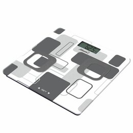 Напольные весы - ATH-6162 (gray) Весы напольные электронные,…, 0