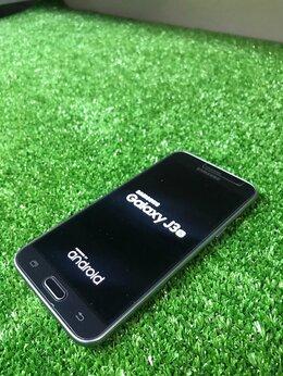 Мобильные телефоны - Samsung Galaxy J3 2016, 0