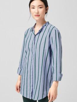 Блузки и кофточки - Блузка рубашка S.Oliver Германия хлопок новая, 0