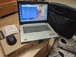 Ноутбуки - Ноутбук Lenovo IdeaPad 330-14AST, 0