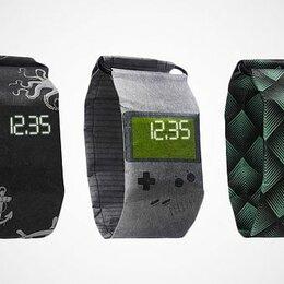 Наручные часы - Бумажные часы Fun Paper Watch (китай), 0