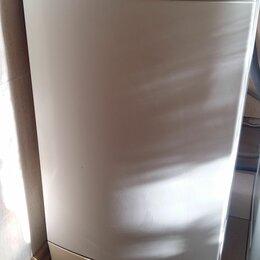 Посудомоечные машины - Zanussi DE4744 посудомойка 45см, в прекрасном состоянии, мало б/у, 0