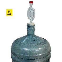 Этикетки, бутылки и пробки - Пробка на бутыль, 0