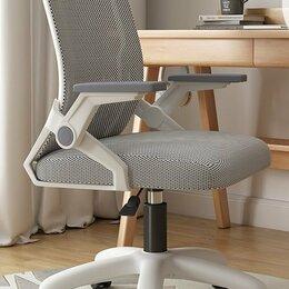 Компьютерные кресла - Офисное кресло. Новое, 0