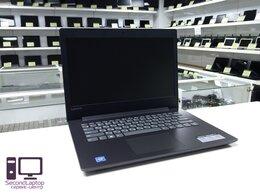 Ноутбуки - Ноутбук Lenovo IdeaPad 330-15AST (81D60094RU), 0