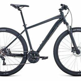 Велосипеды - Горный (mtb) велосипед, 0