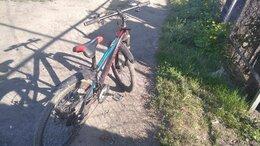 """Велосипеды - Велосипед """"petava, 0"""