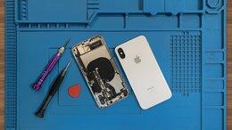 Сертификаты, курсы, мастер-классы - Курс по ремонту телефонов и планшетов , 0