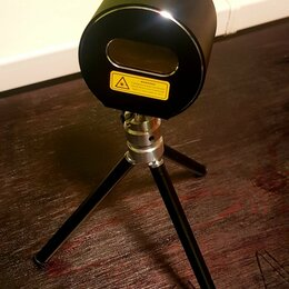 Прочие станки - Лазерный гравер Bluetooth, 0