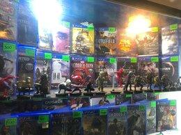 Игры для приставок и ПК - Продам диски с играми для PS4,PS3,PSP, 0