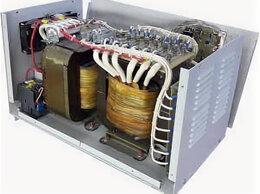 Ремонт и монтаж товаров - Ремонт стабилизаторов, сварочных аппаратов, 0