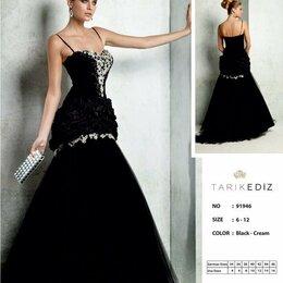Платья - Продам коллекцию элитных платьев  от дизайнера Tarik Ediz (100% оригинал), 0