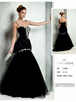 Платья - Продам коллекцию элитных платьев  от дизайнера…, 0