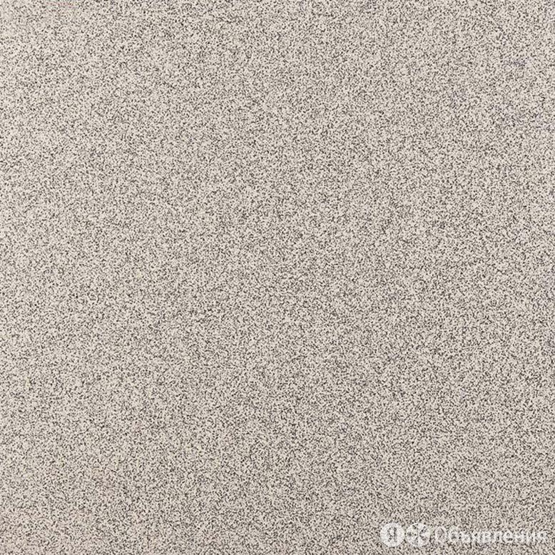 Керамогранит ST 103 Technica Standart неполированный 30x30 по цене 500₽ - Готовые строения, фото 0