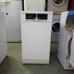 Посудомоечные машины - Посудомоечная машина Б/У Leran FDW 45-096 , 0