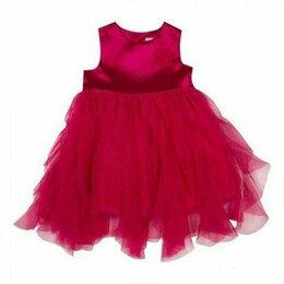 Платья и юбки - Платье Baby Go р. 86 большемерит до 2 лет, 0