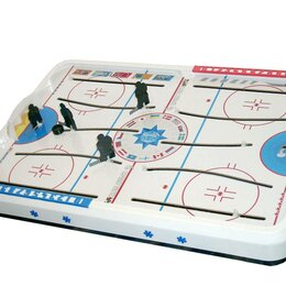 Игровые столы - Хоккей Омск Настольная игра, 0