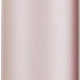 Термосы и термокружки - Термос Viomi Portable Thermos Gold 460 ml, 0