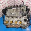 Двигатель MERCEDES 273.961 на S-CLASS  по цене 250000₽ - Двигатель и топливная система , фото 1