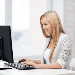 Менеджеры - Партнёр бренда компании онлайн удалённо с…, 0