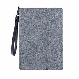Рюкзаки, ранцы, сумки - Сумка-органайзер Xiaomi Runmi 90 Points City Simple Multi-Function Handbag, 0