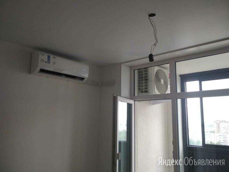 Кондиционер воздуха по цене 19500₽ - Кондиционеры, фото 0