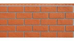 Фасадные панели - Фасадные панели Grand Line Премиум Состаренный…, 0