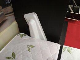 Комплектующие - Кожух защитный для механизма 582 шкаф-кровать, 0