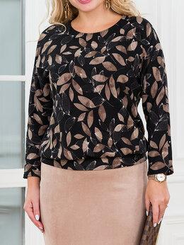Блузки и кофточки - Блузы, туники,футболки , 0